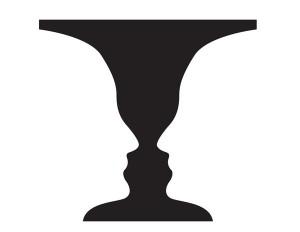 figure1-vase